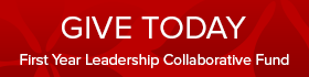 Give to the Leadership Collaborative Fund